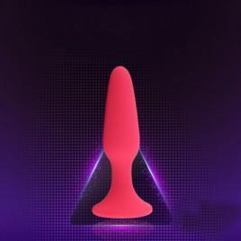 Đồ chơi tình dục, máy massage hậu môn có đế gắn tường – Loveaider