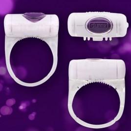 Vòng rung Durex Vibrator